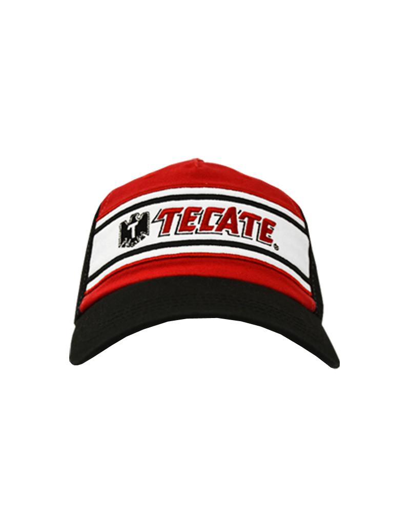 Tecate Hat