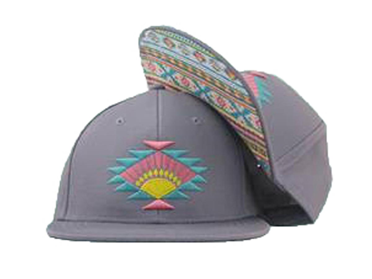 Arizona Iced Tea Hat