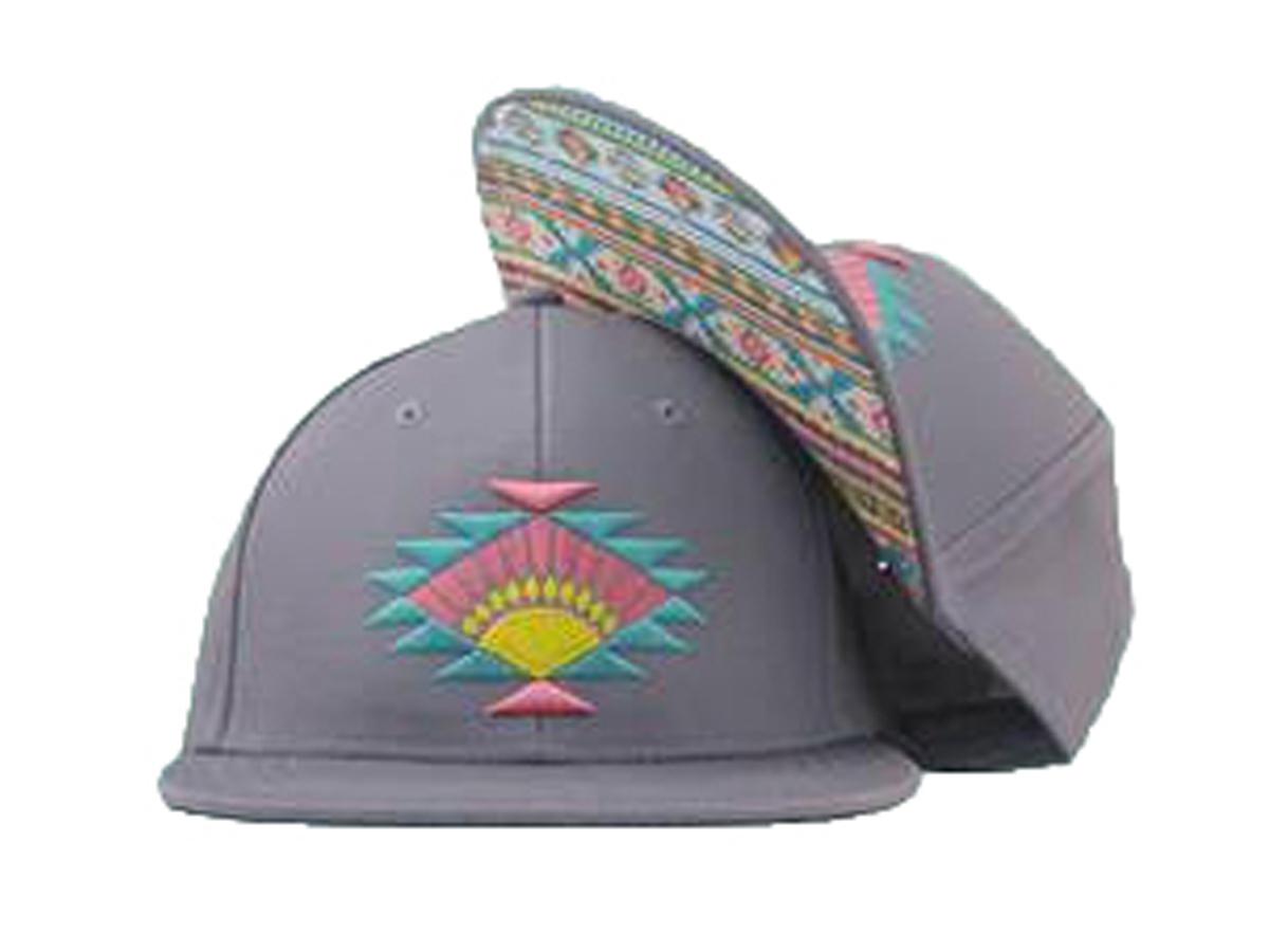 Arizona Iced Tea Hat