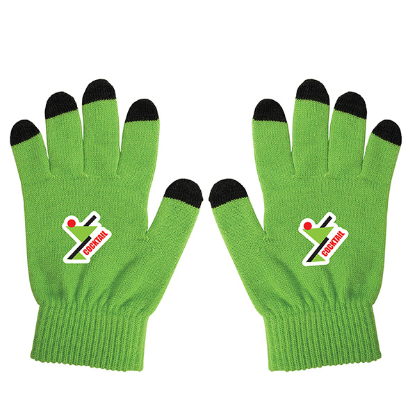 Falling For Gloves Check Out These Touch Screen Gloves