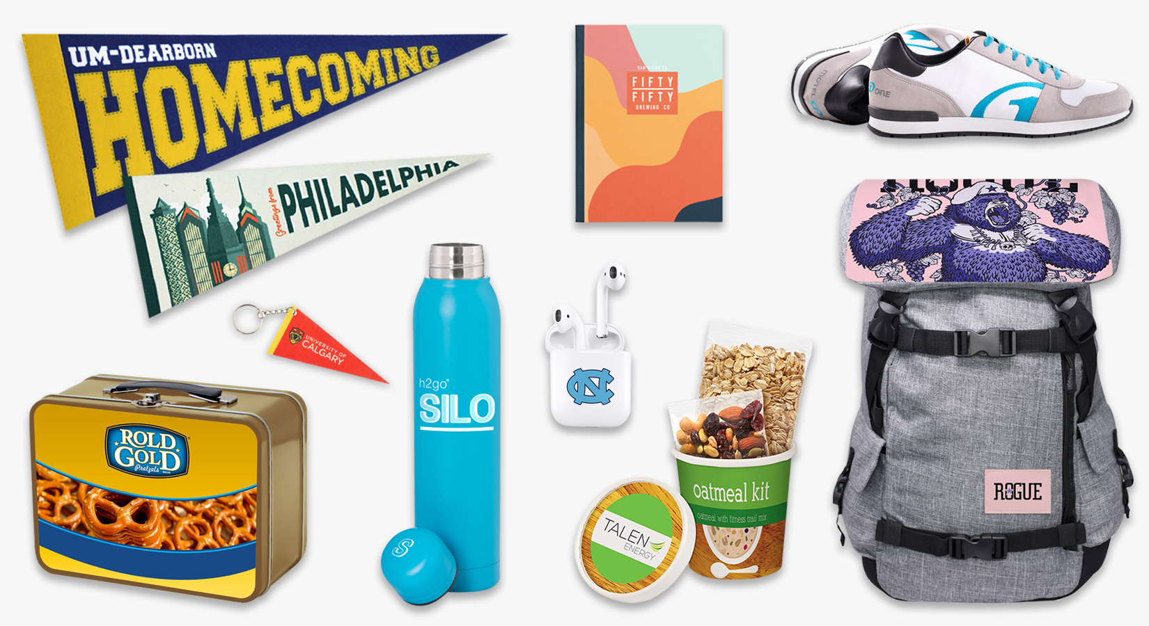 Top 12 #BackToSchool Must Haves