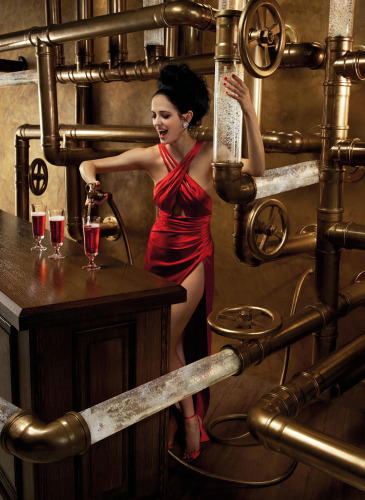 02_Campari_Calendar_2015_Mithology_Mixology_Eva_Green_February-web