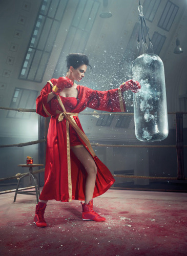 05_Campari_Calendar_2015_Mithology_Mixology_Eva_Green_May_web