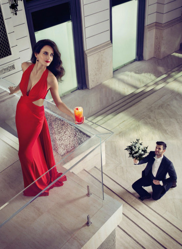 09_Campari_Calendar_2015_Mithology_Mixology_Eva_Green_September_Campari_Orange_Passionweb