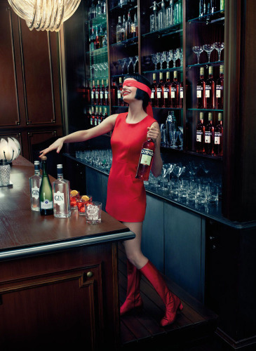 10_Campari_Calendar_2015_Mithology_Mixology_Eva_Green_October_web