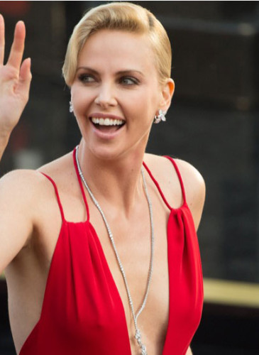 Charlize-Theron-web