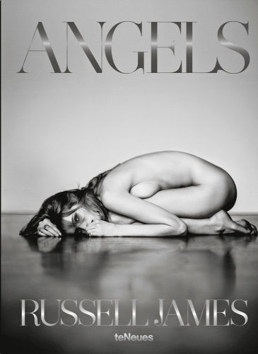 Cover-Angeles-web