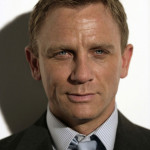 Daniel-Craig-Columbia-Pictures-Greg-Williams-web