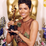 HalleBerry-Courtsey-of-AMPAS-web