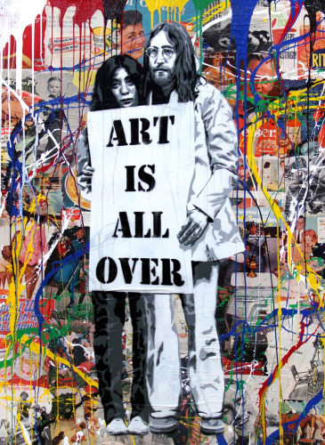 MBW-Art-Is-All-Over-Stencil-and-Mixed-Media-web