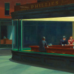 Nighthawks_by_Edward_Hopper_ web