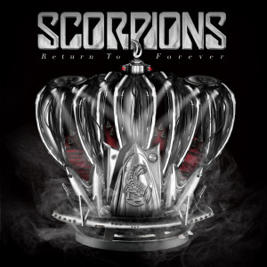 Return-to-Forever-Scorpions-web
