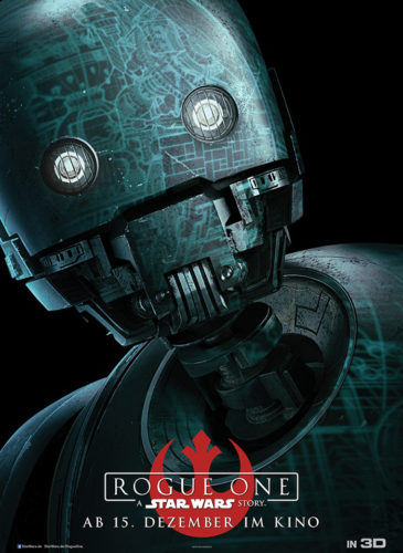 Rogue-One-K2-poster-web