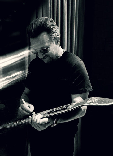 Tony-Hawk-Bono_web