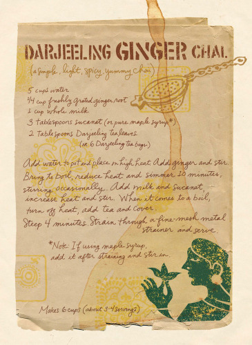 darjeelingRECIPES-web