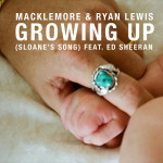 macklemore_growing-up_cover-web