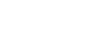 Cancer Support Community Arizona