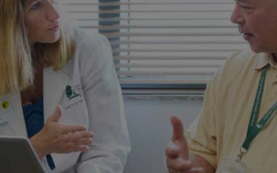 Seven Questions You Should Ask Before a Colonoscopy