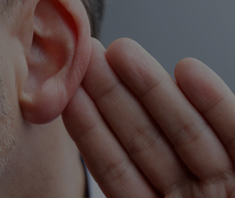 Hearing loss: the little-known side effect of some chemotherapy drugs
