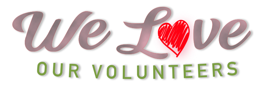 Inspirational Quotes About Volunteering and Giving Back