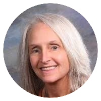 Debbie Lindquist