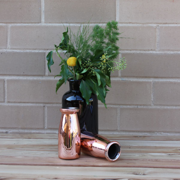 coppervase