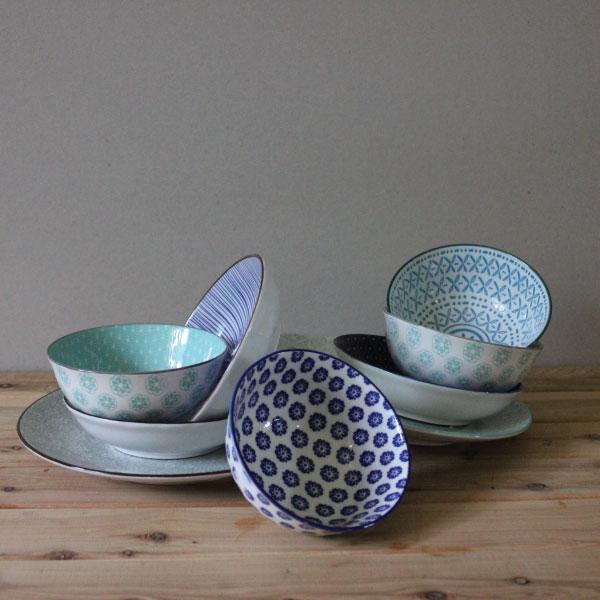 morrocan-bowls