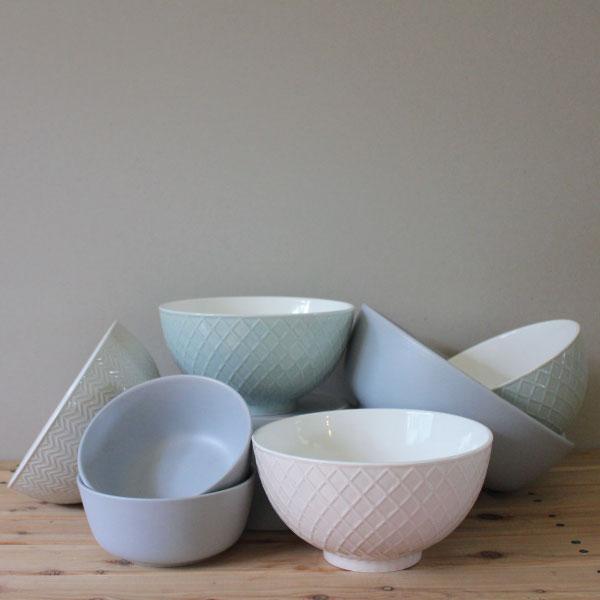pastel-bowls