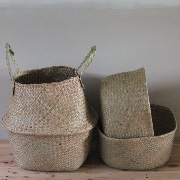 seagrass-baskets