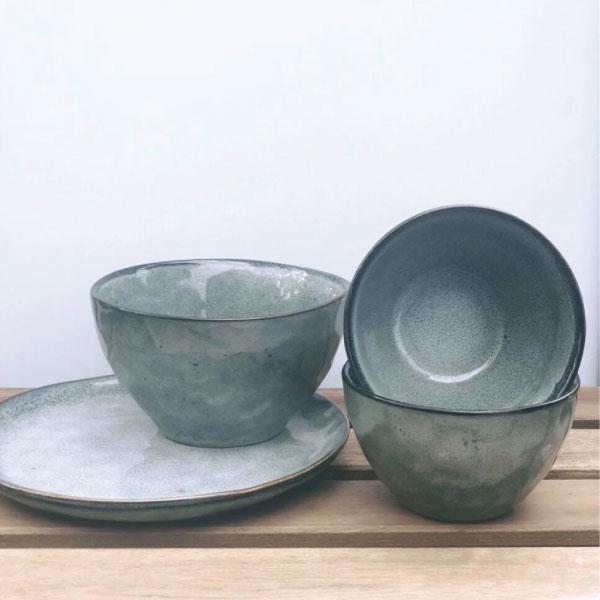 blue-bowls