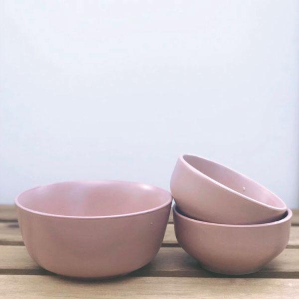 pink-bowls