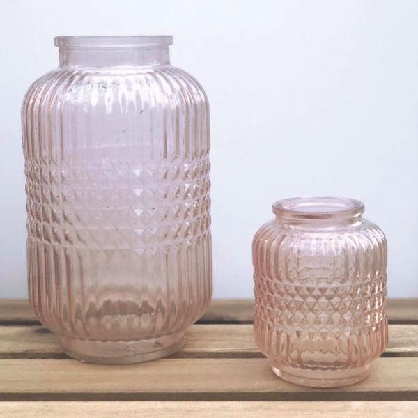 pink-vases
