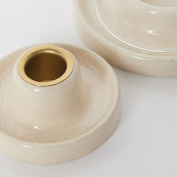 ceramic-candlestick