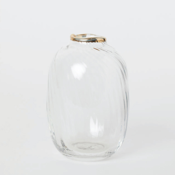 small-glass-vase
