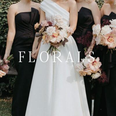 FLORALS5