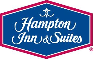 Hampton Inn & Suites Fort Worth I-30 West Job Posting