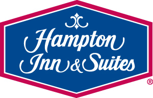 Hampton Inn & Suites Fort Worth I-30 West Job Posting