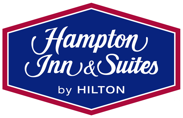 Director of Sales- Hampton Inn Colleyville