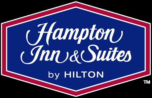 Director of Sales- Hampton Inn Colleyville