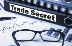 Prepare Now for the New Federal Trade Secret Law