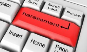 Public Comment Period Ends For EEOC Harassment Guidance
