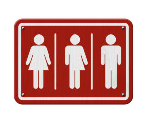 Transgender Discrimination Recognized As Violating Title VII