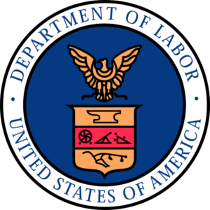 DOL Issues New Compliance Guidance for Employers