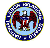 The NLRB Returns to Former Standards of Workplace Investigation Confidentiality and Use of Company Email