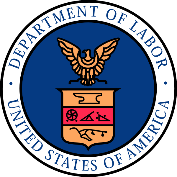 DOL ISSUES FFCRA REGULATIONS