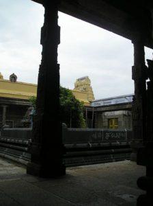 Ekambareshwarar