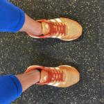 Adidas Adizero Boost