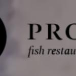 Fish Restaurant Proto - Dubrovnik