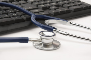 Health care data Resources in Iowa