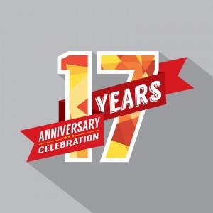 17 Year Anniversary - Iowa Employer Benefits Study